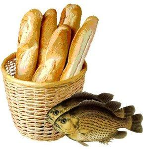 http://2.bp.blogspot.com/-vVpY1HylnYM/TtGJRzgXKzI/AAAAAAAAArQ/YbrbH-G1NEU/s1600/5-Roti-2-Ikan.jpg
