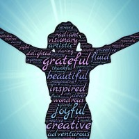 Tuhan, Engkau Sungguh Baik.. Hatiku bersyukur…
