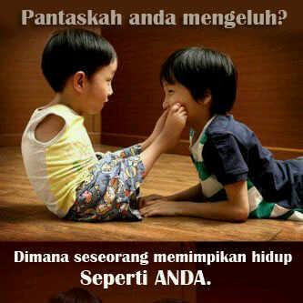 http://andinni.com/wp-content/uploads/2012/07/Bersyukurlah...jpg